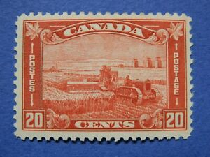#143 MNH (tiny finger print on gum)  beautiful, bright, well-centred stamp