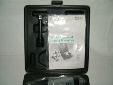 sip air operated impact wrench brand new