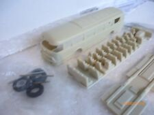 1/50 MINITRUCKS  CHAUSSON AP-52   Kit NEW UNBILT oldstock!!!