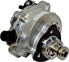 Brake System Vacuum Pump For BMW X3 X5 X6 E70 E71 E72 E82 E88 E90 11667575325