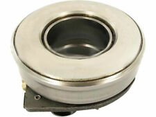 For 1965-1967 Ford Econoline Release Bearing 22356XS 1966 3.9L 6 Cyl