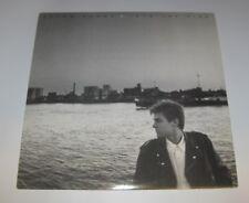 "BRYAN ADAMS - INTO THE FIRE  - Vinyl LP 12"" Record Album 1987"