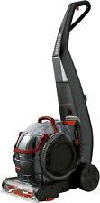 Detergente per Tappeto Bissell Prohead 2072n Rosso Pulitore aspirapolvere