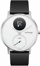Withings Steel HR Hybrid Smartwatch New!!!!