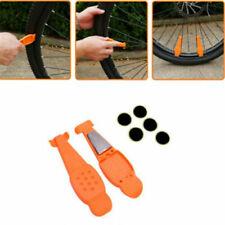 Tyre Repair Kits & Tools