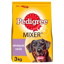 Pedigree Adult Dog Mixer Original 3kg