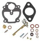 BK52V Case S Series Tractor Zenith Carburetor Repair Kit