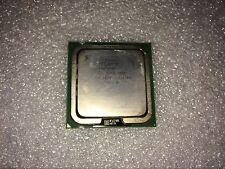 Processore Intel Pentium 4 531 SL9CB 3.00GHz 800MHz FSB 1MB L2 Cache Socket 775