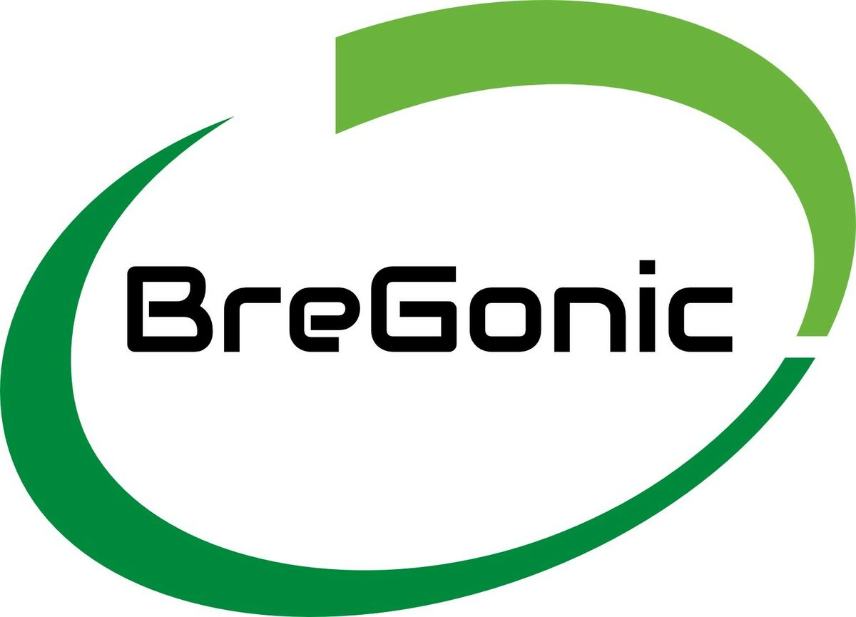 BreGonic