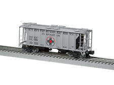 LIONE #85104 UNITED STATES BORAX PS-2 HOPPER