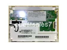 New listing New Lcd Panel Nl3224Ac36-01F 5.7inch 90 days warranty Screen Display Panel