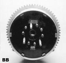 JIMS Clutch Lock Plate for Harley Davidson