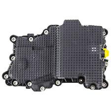 NEW OEM 15-17 Ford F-150 Engine Oil Pan 2.7L DOHC V6 FL3Z6675B Polymer Plastic