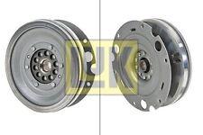 AUDI A5 8T 2.0 DOPPIA Massa Volano DMF 2008 su CDNC LUK 0B5105317C 0B5105317E NUOVO