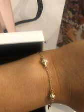 Pandora SHINE 'Love Pod' Bracelet.