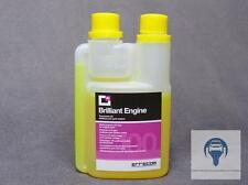 UV Kontrastmittel zur Lecksuche an Motor Öle Hydraulik Servolenkung Antrieb Öle