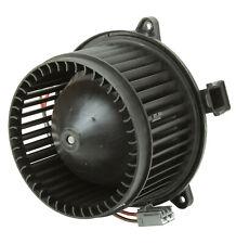 Ventilatore Abitacolo Per Chevrolet Orlando , Volt ; Opel Ampera 2011>