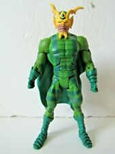 "DC Universe Classics Chemo Baf New Gods Mantis 6"" Inch Action Figure"