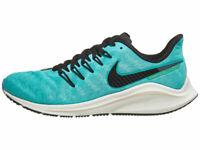 Nike Air Zoom Hyper Zapatos Tenis De Mujer Voleibol Tenis