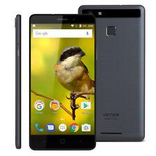 Vernee Thor E 4G Smartphone 5.0'' Octa-Core 3GB+16GB Android 5020mAh Dual SIM EU