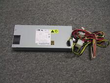 ACBEL FS9030 400W 1U Flex ATX SERVER POWER SUPPLY PSU 80 PLUS GOLD