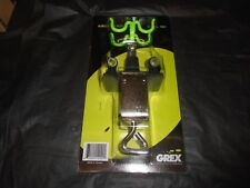 GREX HD 1 AIRBRUSH HOLDER ACCESSORY