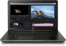 """Computer portatili e notebook HP con dimensione hard disk 512GB con dimensione dello schermo 17,3"""""""