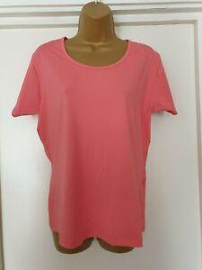 Ladies/Women Fitness T-Shirts, By Avon
