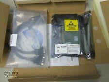 (1x) - MATROX - MGI G55MDDLP32DRF 32MB LOW PROFILE PCI New