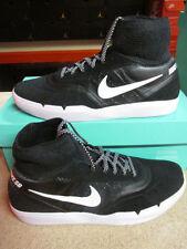 Nike Herren-Turnschuhe Produktserie SB