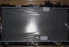 BRAND NEW RADIATOR MAZDA MX-5 1.6/1.8 1998-2005 MANUAL RADIATOR BRAND NEW BOXED