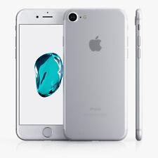 Apple iPhone 7 32GB 128GB 256GB Teléfono inteligente desbloqueado Sim Gratis todos los colores y grado