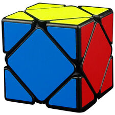 MoYu Skewb Magnetic Positioning Speed Cube