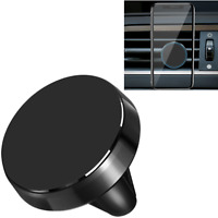 Handyhalterung Auto Magnet Lüftung Gitter Universal Smartphone KFZ Halter ✅✅