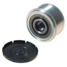INA 535005910 Electrical Overrunning Clutch Alternator Pulley Vibration Damper