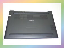 Genuine Dell Latitude 7390 Laptop Bottom Base Case Black Cover YNM35  HUE 05