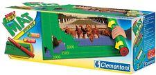 Clementoni Roll Mat Universal Jigsaw Puzzle (Multi-Colour)