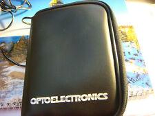 Optoelectronics Cub Min-Counter