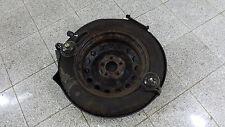 Bmw z3 roadster notrad/rueda de repuesto 16 pulgadas con soporte t115/90r16 92m