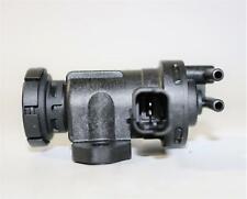 PSA  Pressure Solenoid Valve Exhaust Control Fits Citroen Berlingo Peugeot Boxer