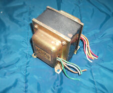 Pioneer RT-707 / RT-701 Transformer -