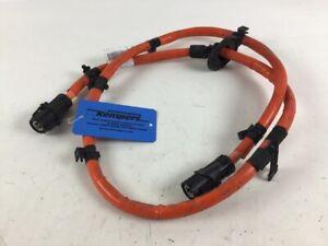 A2055406304 Hv-Kabel Mercedes-Benz (W205) C 350 E 155 Kw 211 HP(02
