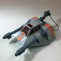 Star Wars Fighter C-082A Ship LFL Hasbro 2009  #B381352291