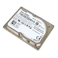 "+ 1,8"" Samsung HS08XJC 80GB  ZIF PATA Dell D420 D430 HP COMPAQ 2510P 2710P +"