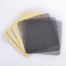 Fix Net Your Window Mosquito Screen Door Curtain Fly Bug Insect Patch Stickers