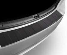 Pare-chocs Pare-chocs avant VW Tiguan Bj 02//2007-06//2011 meulé 1305604