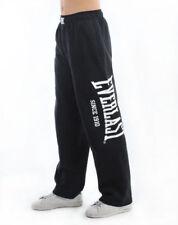 Everlast Men's Jog Pants Trackpants Gym Sports Track Trousers Casual Pants S-XXL