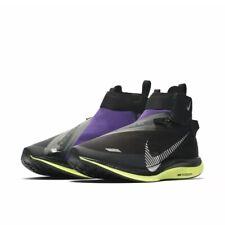 Nike Zoom Pegasus Turbo Shield Running Training Shoes Bq1896-002 Multi Sizes