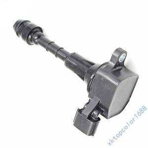For Infiniti l35 QX4 Nissan Maxima Murano Quest 3.5L 22448-8J115 Ignition Coil