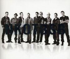 New Kids on the Block, Nkotbsb - Nkotbsb [New CD] Bonus DVD